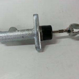 istana clutch master cylinder 6612903412