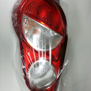 Genuine Rear Tail Lamp Left 95214443 Chevrolet SPARK