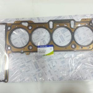 4 Cylinder Head Gasket 6640160020