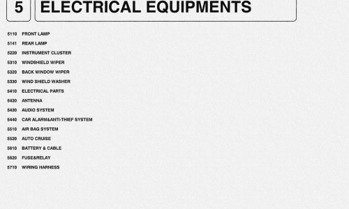 5 electrical equipment-crop