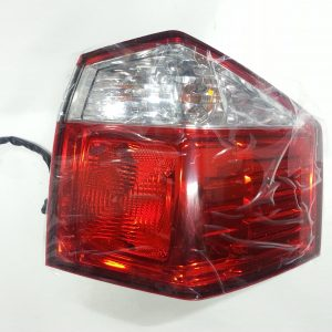 Chevrolet Orlando Genuine Tail Lamp Right Body side 95238337