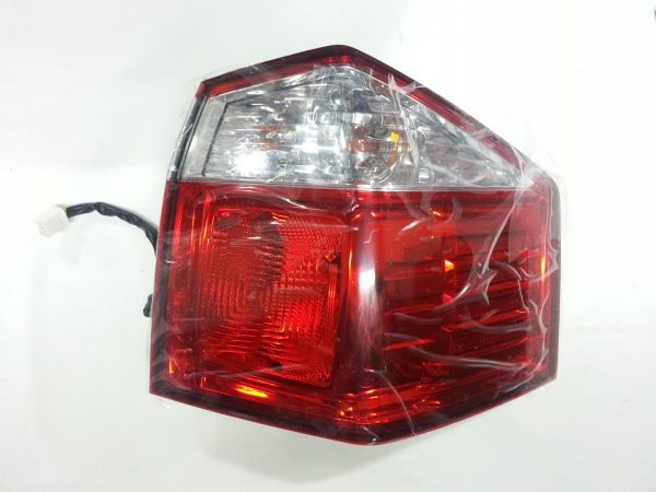Chevrolet Orlando Genuine Tail Lamp Right Body side 95238337