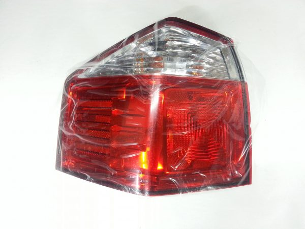 Chevrolet Orlando Genuine Tail Lamp Left Body Side 95238336