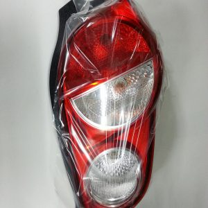 Genuine Rear Tail Lamp Right 95214444 Chevrolet SPARK