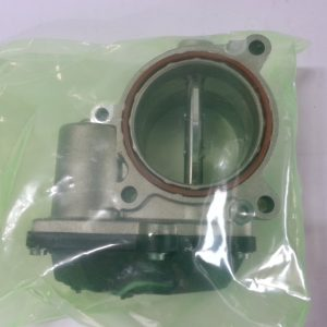 Genuine Electric Throttle Body 6711410225 Ssangyong REXTON KORANDO