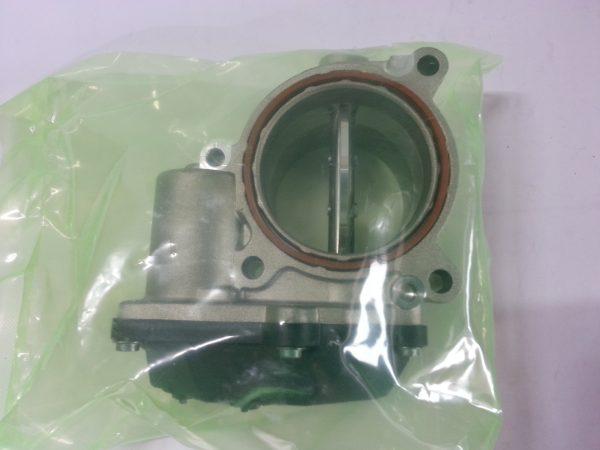 Genuine Electric Throttle Body 6711410225 Ssangyong REXTON KORANDO