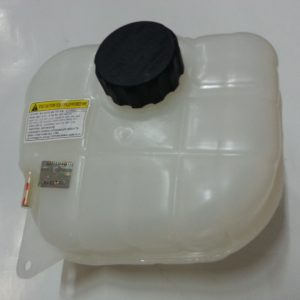 Genuine Reservoir Tank Ssangyong REXTON All Trim