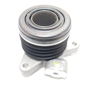 Genuine Concentric Slave Cylinder Ssangyong KYRON ACTYON ALL
