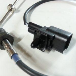 Genuine EGT Front Sensor 6651501058 Ssangyong REXTON KORNADO C