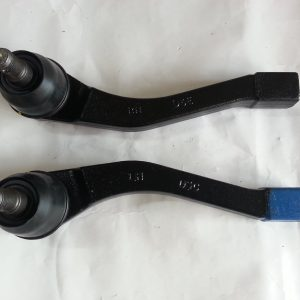 Genuine Tie Rod End Pair ACTYON SPORTS KYRON REXTON ALL