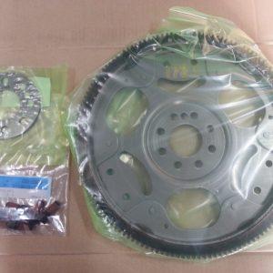 Genuine Drive Plate Kit 6650300612 Ssangyong REXTON KYRON ACTYON