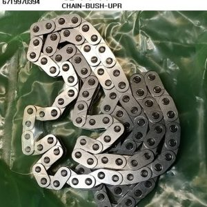 Genuine Upper Chain Bush 6719970594 RODIUS KORANDO SPORTS D20R D22R.