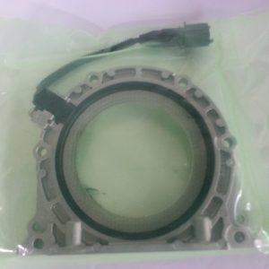 CRANKSHAFT REAR SEAL AND POSITION SENSOR 01