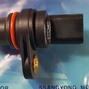 Cam Position Sensor 6711530428 Ssangyong REXTON, KORANDO C