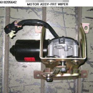 Genuine Front Wiper Motor MB VAN MB 100 MB 140 LHD