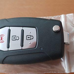 Genuine Smart Key 8751035060 Ssangyong TIVOLI