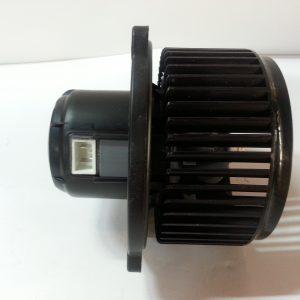 Genuine Front Blower Motor 6813021030 Ssangyong REXTON FATC
