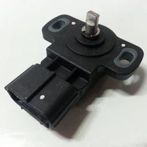 Genuine Potentiometer 6615424215 Ssangyong MUSSO KORANDO REXTON OM600 All