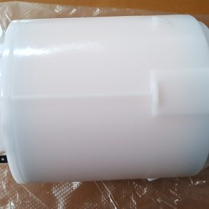 Genuine Fuel Filter 2234035100 for Ssangyong TIVOLI G16F