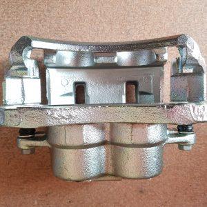 Remanufactured Front Brake Caliper Left for MB VAN 100 140 ALL Model