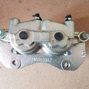 Remanufactured Front Brake Caliper Left for MB VAN 100 140 ALL Model