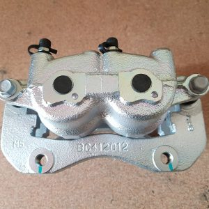 Remanufactured Front Brake Caliper Right for MB VAN 100 140 ALL Model