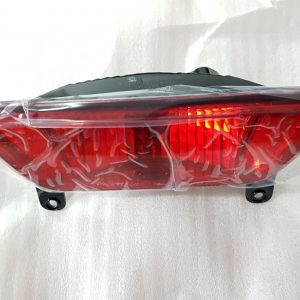 Genuine Rear Fog Lamp 8386035000 for Ssangyong TIVOLI All