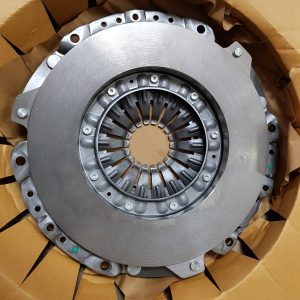 Clutch Disc & Cover Set 3001032500 Ssangyong KORNADO SPORTS D20R