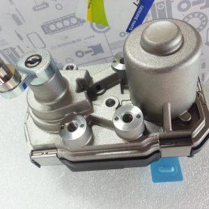 Turbo Actuator 6719920295 Ssangyong RODIUS, REXTON D20R