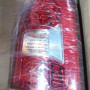 Rear Combi Lamp Left 8360108C00 Ssangyong REXTON W 13~17