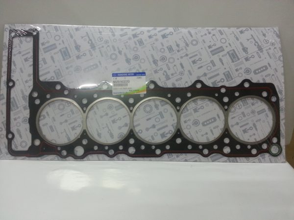 Cylinder Head Gasket 6620163220 Ssangyong MUSSO KORANDO 662LA