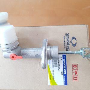 Clutch Master Cylinder 3051008004 Ssangyong REXTON Manual TM
