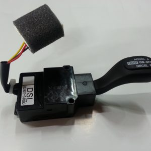 Cruise Control Switch Ssangyong RODIUS ACTYON KYRON DIESEL EURO4