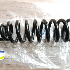 Front Coil Spring 443242100 Ssangyong RODIUS 4WD D27DT