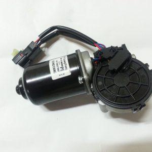 Front Wiper Motor 8611008001 Ssangyong REXTON 01~07