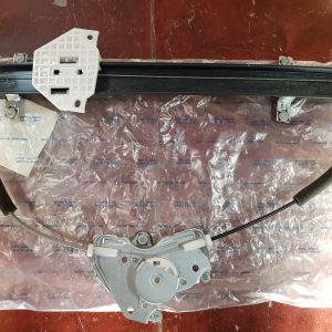 Front Power Window Motor & Regulator Right for Ssangyong KORANDO All