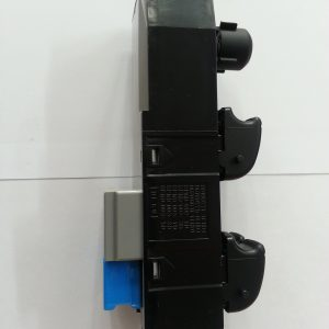 Power Window Main Switch Left 8582005700LAD Ssangyong MUSSO