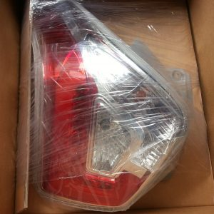 Genuine Rear Combination Lamp Left 8360135000 Ssangyong TIVOLI ~2019