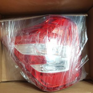Genuine Rear Combination Lamp Left 8360135500 Ssangyong XLV ~2019