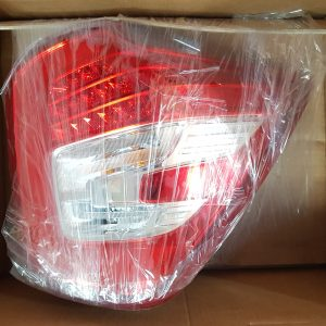 Genuine Rear Combination Lamp Right 8360235500 Ssangyong XLV ~2019