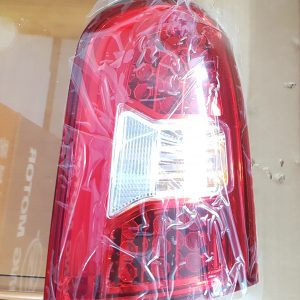 Rear Combi Lamp Right 8360208C00 Ssangyong REXTON W 13~17