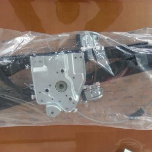 Ssangyong Front Door Window Regulator Left 7231109004 ACTYON KYRON