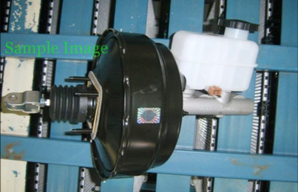 Genuine Master Brake Unit 4850009105 KYRON, ACTYON SPORTS