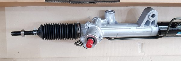 Remanufactured Power Steering Gear Linkage Ssangyong REXTON 01~05