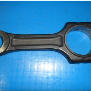 Connecting Rod 6710300120 Ssangyong REXTON, KORANDO C +D20R D22R