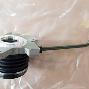 Genuine Conecntric Slave Cylinder 3036034001 Ssangyong KORANDO C 6-MT