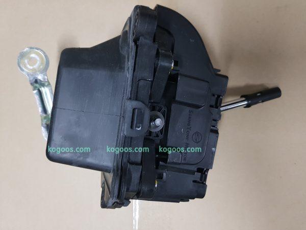 Genuine Transmission Gear Shift Lever 3670021200 STAVIC, TURISMO