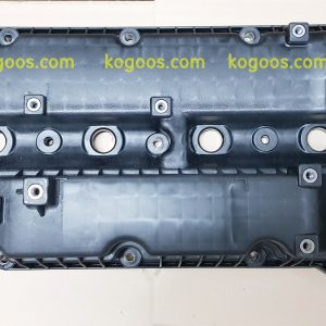 Ssangyong Cylinder Head Cover 6710160705 for KORANDO C 2011~2018