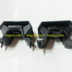 Engine Mounting Front Insulator Pair for REXTON, ACTYON/SPORTS,KYRON +D20DT