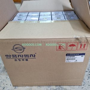 Oil Filter 50 unit for Ssangyong REXTON, STAVIC,KORANDO SPORTS, KORANDO C